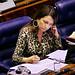 Katia Abreu - Em plenário