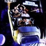 Disneyland and DCA Aug 22 2009 116
