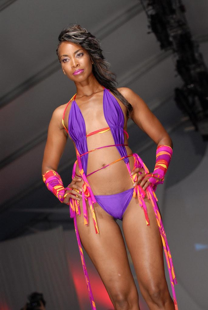 New fashion designers york 59