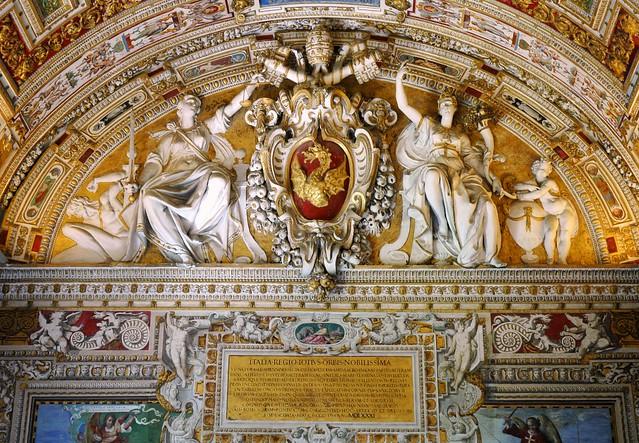 VaticanMuseumVRO (231)