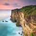 West Cliff, Uluwatu
