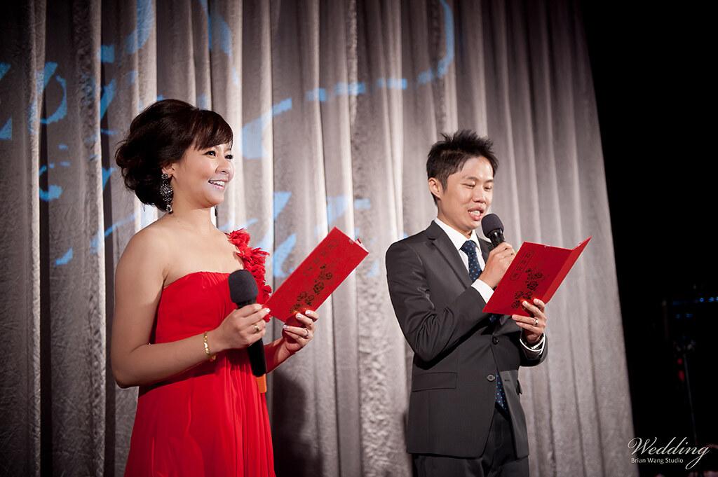 '台北婚攝,婚禮紀錄,台北喜來登,海外婚禮,BrianWangStudio,海外婚紗210'