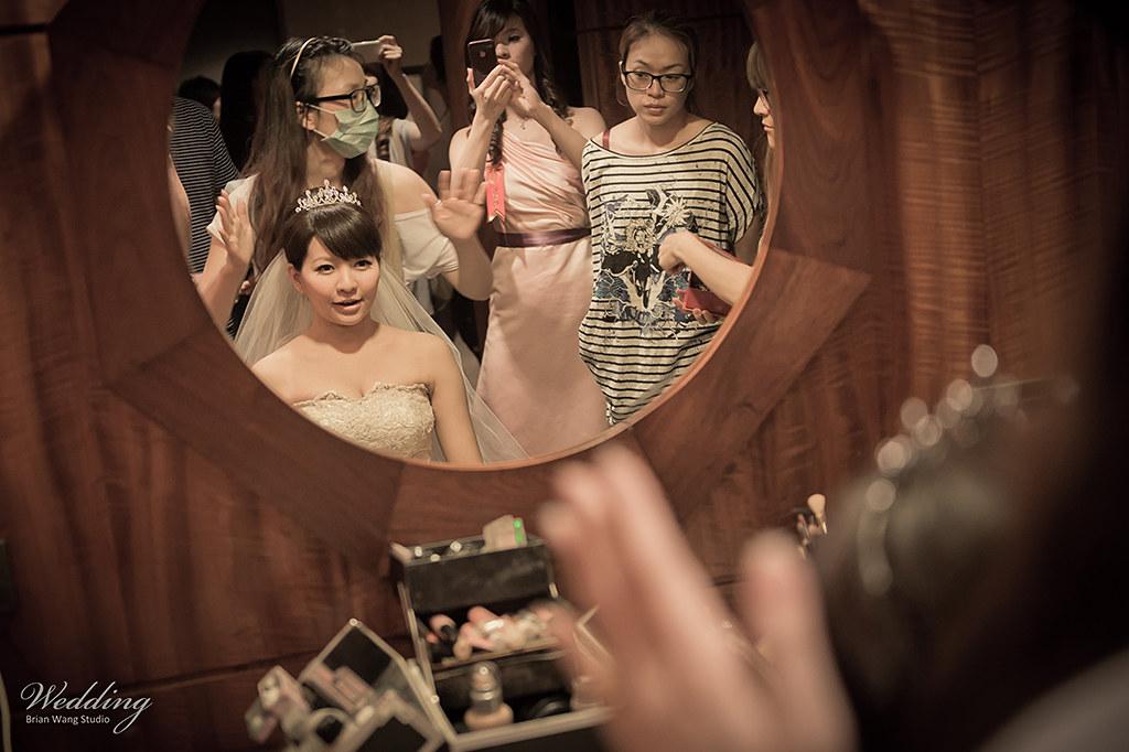 '台北婚攝,婚禮紀錄,台北喜來登,海外婚禮,BrianWangStudio,海外婚紗168'