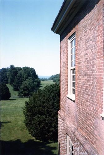 virginia va plantation stratford historichouses stratfordhall montross westmorelandcounty