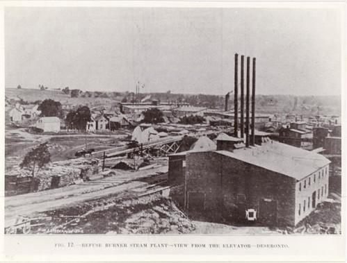 terracotta 1890s rathbuncompany terracottaworks