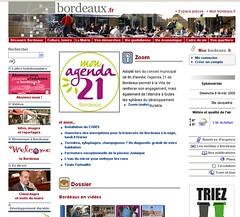 site-internet_BORDEAU2