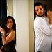 Guy & Joahnna by Splat Worldwide