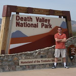 Death Valley National Park, California (2)