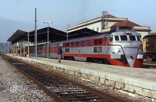 12.11.93 Abrantes RENFE 352.003