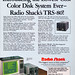 TRS-80 advertisement from Personal Computing 1-82