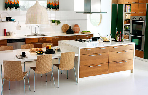 Excellent IKEA Kitchen Islands with Seating 500 x 323 · 98 kB · jpeg