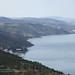 090705-South Crimea