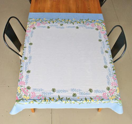 Rectangle Tablecloth Tablecloth 52 Square Tablecloth