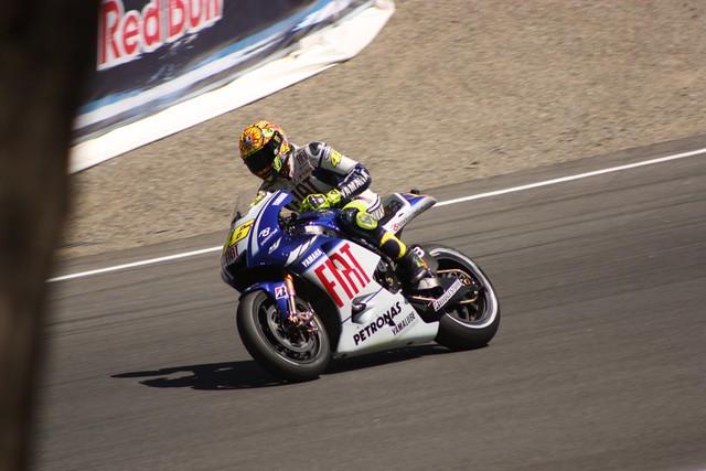MotoGP Valentino Rossi - 272  Flickr - Photo Sharing!