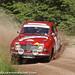 Saab V4  96 by Hugosson_Motorsport