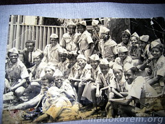 1st_Scout_troops(1959-1960 ETC)