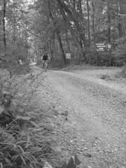 1903 Adventure Ride
