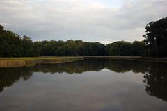 Bennett's Creek Park - 1