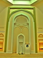 ISBCC (Roxbury Mosque) IMG_6893