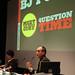 BJ FOGG, Guest Speaker 25-09-2009 @ Meet the Media Guru Milan/Italy, Persuasive Technology Lab/ Stanford University.