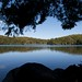 Small photo of Algonquin Provincial Park