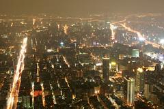Taipei Night View - 10