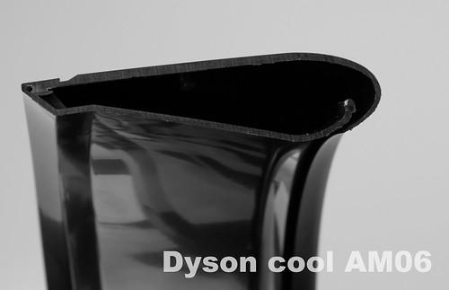Dyson cool_AM06_01