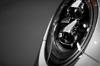Geneva-2014-Porsche35