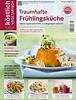 k_stlich_vegetarisch_02-2014