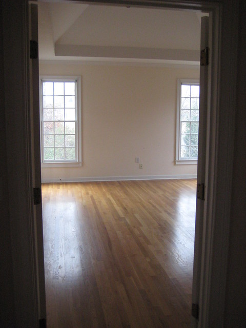 master bedroom from double entry doors flickr photo