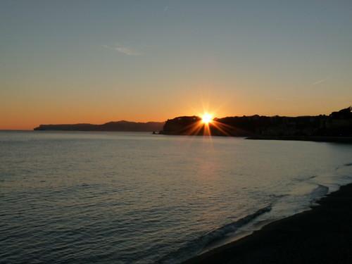 sunset tramonto sunsets celle ligure celleligure aplusphoto bellitalia flickrestrellas mygearandmepremium mygearandmebronze mygearandmesilver vigilantphotographersunite vpu2 vpu3 vpu4 vpu5 vpu6 vpu7 vpu8 vpu9 vpu10