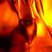 Fire & Ice_PICT2245_4 (Illuminated Ice)