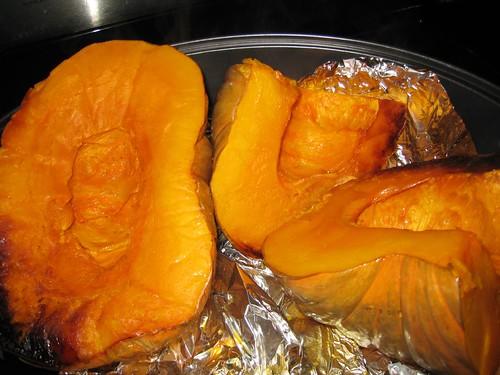 pumpkin, cinderella IMG_7471