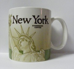 nyc2008
