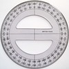 Protractor by chrisinplymouth