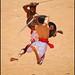 50th State Kalari Payattu Championship by Ashok A Menon