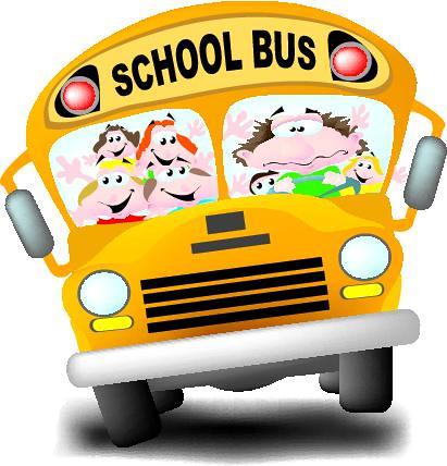 frazzled school bus driver | Explore jacktoon's photos on ...