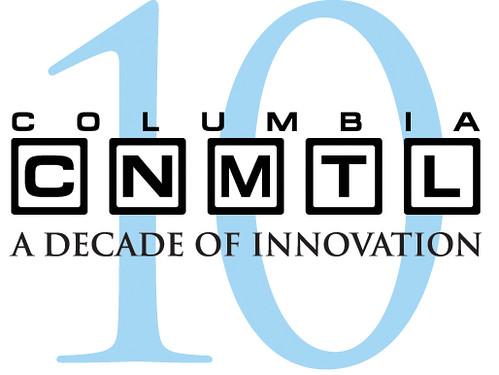 CCNMTL's 10 Anniversary Slideshow