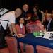 ICANN 34   AC/SO Public Meeting