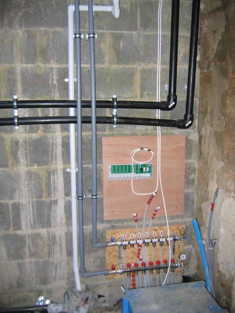 Wall heat pumps wall heat basement bathroom sewage pump - Sewage pump for basement bathroom ...