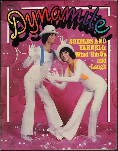 Dynamite Issue 048