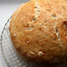 bread image, photo or clip art
