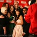 Streamy Awards Photo 765 by Lan Bui