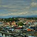 Small photo of Xalapa