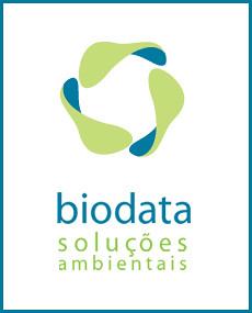 logo biodata