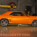 Powerblock 69Camaro 08-18-2009 by fixdaserver