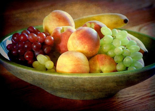 Fruit Bowls A Gallery On Flickr