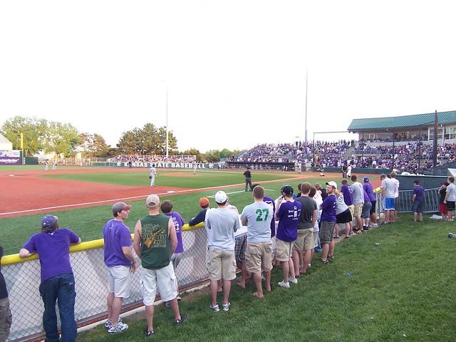 k-state baseball