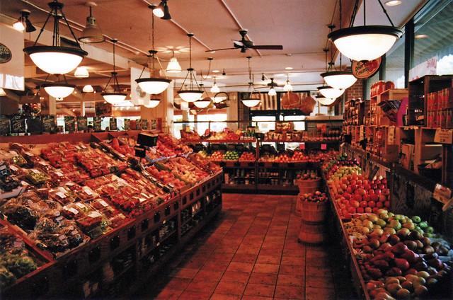 Sendik S Food Markets Germantown Wi