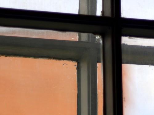 abstract window mäntsälä panasoniclumixg1 meyeroptikgörlitztelemegor180mmf55